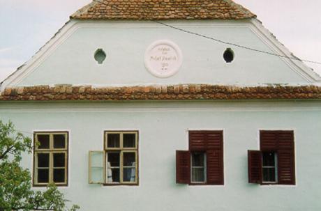 Deutsch-Weisskirch.