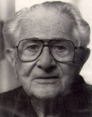 Henry William Katz
