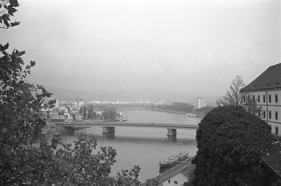Linz.