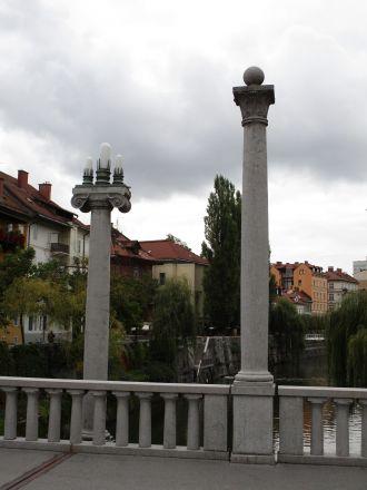 Čevljarskimost (Skomakarbron).