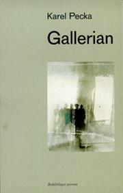 bokomslag_gallerian.jpg