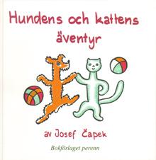 bokomslag_hundenskattens.jpg